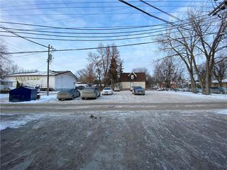 Photo 14: 1811 Portage Avenue in Winnipeg: Industrial / Commercial / Investment for sale (5E)  : MLS®# 202027974
