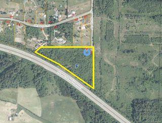 Photo 1: 421 Adams Rd in : PQ Qualicum Beach Land for sale (Parksville/Qualicum)  : MLS®# 860396