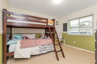 Photo 31: 32821 BEST Avenue in Mission: Mission BC House for sale : MLS®# R2518734