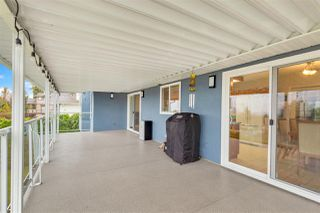 Photo 33: 32821 BEST Avenue in Mission: Mission BC House for sale : MLS®# R2518734