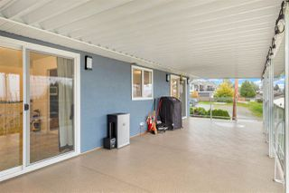 Photo 32: 32821 BEST Avenue in Mission: Mission BC House for sale : MLS®# R2518734