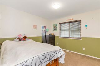 Photo 30: 32821 BEST Avenue in Mission: Mission BC House for sale : MLS®# R2518734