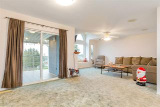 Photo 27: 32821 BEST Avenue in Mission: Mission BC House for sale : MLS®# R2518734
