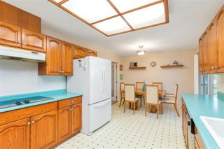 Photo 19: 32821 BEST Avenue in Mission: Mission BC House for sale : MLS®# R2518734