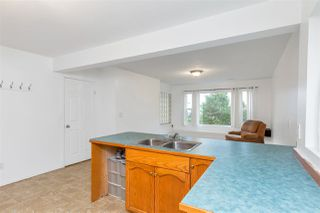 Photo 13: 32821 BEST Avenue in Mission: Mission BC House for sale : MLS®# R2518734