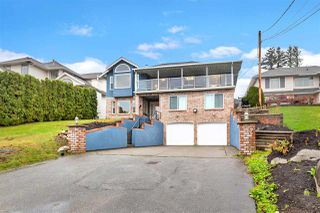 Photo 2: 32821 BEST Avenue in Mission: Mission BC House for sale : MLS®# R2518734