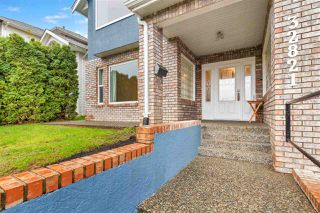 Photo 4: 32821 BEST Avenue in Mission: Mission BC House for sale : MLS®# R2518734