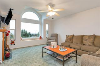 Photo 22: 32821 BEST Avenue in Mission: Mission BC House for sale : MLS®# R2518734