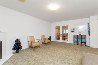 Photo 25: 32821 BEST Avenue in Mission: Mission BC House for sale : MLS®# R2518734