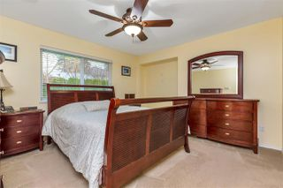 Photo 29: 32821 BEST Avenue in Mission: Mission BC House for sale : MLS®# R2518734