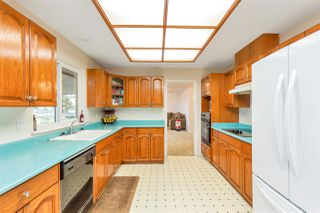 Photo 18: 32821 BEST Avenue in Mission: Mission BC House for sale : MLS®# R2518734