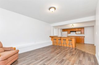 Photo 10: 32821 BEST Avenue in Mission: Mission BC House for sale : MLS®# R2518734