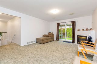 Photo 23: 32821 BEST Avenue in Mission: Mission BC House for sale : MLS®# R2518734