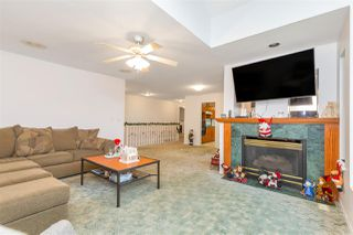 Photo 21: 32821 BEST Avenue in Mission: Mission BC House for sale : MLS®# R2518734