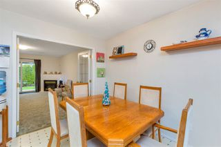 Photo 15: 32821 BEST Avenue in Mission: Mission BC House for sale : MLS®# R2518734