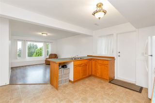 Photo 12: 32821 BEST Avenue in Mission: Mission BC House for sale : MLS®# R2518734