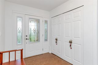 Photo 6: 32821 BEST Avenue in Mission: Mission BC House for sale : MLS®# R2518734