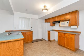Photo 8: 32821 BEST Avenue in Mission: Mission BC House for sale : MLS®# R2518734