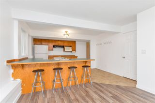 Photo 11: 32821 BEST Avenue in Mission: Mission BC House for sale : MLS®# R2518734