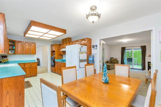 Photo 17: 32821 BEST Avenue in Mission: Mission BC House for sale : MLS®# R2518734