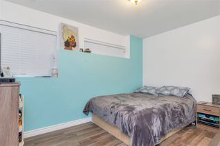 Photo 16: 32821 BEST Avenue in Mission: Mission BC House for sale : MLS®# R2518734
