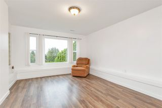 Photo 9: 32821 BEST Avenue in Mission: Mission BC House for sale : MLS®# R2518734