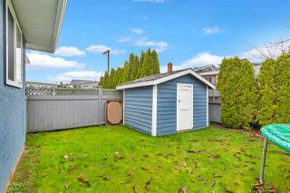 Photo 37: 32821 BEST Avenue in Mission: Mission BC House for sale : MLS®# R2518734
