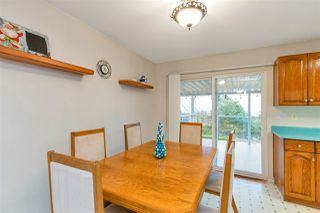 Photo 14: 32821 BEST Avenue in Mission: Mission BC House for sale : MLS®# R2518734