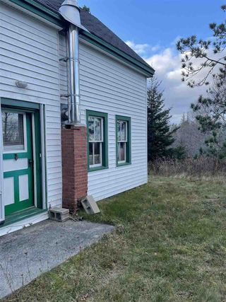 Photo 4: 1357 Mcleans Lake Road in Port L'Hebert: 407-Shelburne County Residential for sale (South Shore)  : MLS®# 202024091