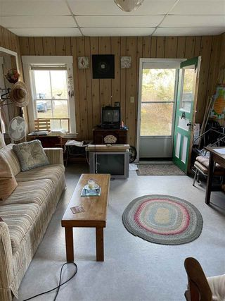 Photo 13: 1357 Mcleans Lake Road in Port L'Hebert: 407-Shelburne County Residential for sale (South Shore)  : MLS®# 202024091