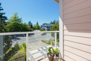 Photo 12: 310 3915 Carey Rd in : SW Tillicum Condo for sale (Saanich West)  : MLS®# 861289