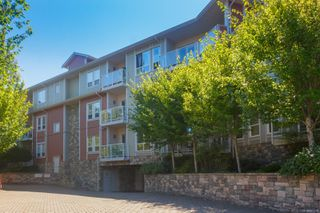 Photo 13: 310 3915 Carey Rd in : SW Tillicum Condo for sale (Saanich West)  : MLS®# 861289