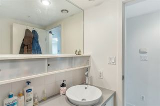 Photo 12: 1003 928 BEATTY STREET in Vancouver: Yaletown Condo for sale (Vancouver West)  : MLS®# R2512393