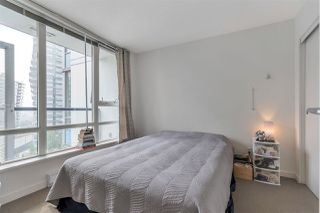 Photo 9: 1003 928 BEATTY STREET in Vancouver: Yaletown Condo for sale (Vancouver West)  : MLS®# R2512393