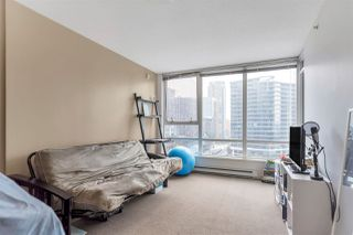 Photo 5: 1003 928 BEATTY STREET in Vancouver: Yaletown Condo for sale (Vancouver West)  : MLS®# R2512393