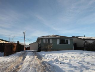 Photo 13: 8107 169 Street in Edmonton: Zone 22 House for sale : MLS®# E4223106