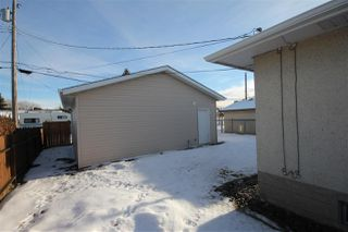 Photo 14: 8107 169 Street in Edmonton: Zone 22 House for sale : MLS®# E4223106