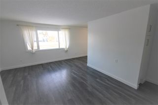Photo 6: 8107 169 Street in Edmonton: Zone 22 House for sale : MLS®# E4223106