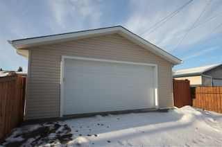 Photo 15: 8107 169 Street in Edmonton: Zone 22 House for sale : MLS®# E4223106