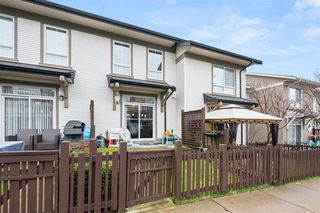 """Photo 22: 13 19505 68A Avenue in Surrey: Clayton Townhouse for sale in """"CLAYTON RISE"""" (Cloverdale)  : MLS®# R2524738"""