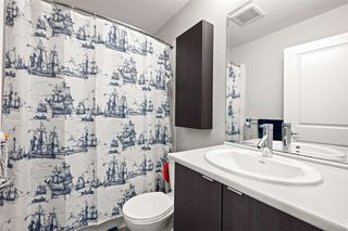"""Photo 17: 13 19505 68A Avenue in Surrey: Clayton Townhouse for sale in """"CLAYTON RISE"""" (Cloverdale)  : MLS®# R2524738"""