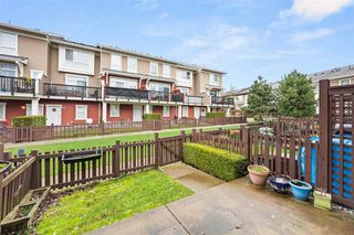 """Photo 20: 13 19505 68A Avenue in Surrey: Clayton Townhouse for sale in """"CLAYTON RISE"""" (Cloverdale)  : MLS®# R2524738"""