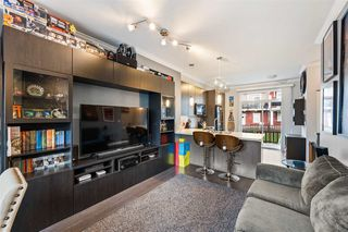 """Photo 11: 13 19505 68A Avenue in Surrey: Clayton Townhouse for sale in """"CLAYTON RISE"""" (Cloverdale)  : MLS®# R2524738"""