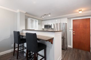 "Photo 12: 203 2763 CHANDLERY Place in Vancouver: South Marine Condo for sale in ""RIVER DANCE"" (Vancouver East)  : MLS®# R2526215"