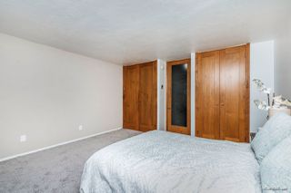 Photo 11: LA JOLLA Condo for sale : 1 bedrooms : 6455 La Jolla Blvd #346