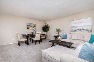 Photo 4: LA JOLLA Condo for sale : 1 bedrooms : 6455 La Jolla Blvd #346
