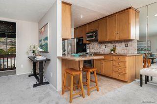 Photo 7: LA JOLLA Condo for sale : 1 bedrooms : 6455 La Jolla Blvd #346