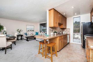 Photo 8: LA JOLLA Condo for sale : 1 bedrooms : 6455 La Jolla Blvd #346