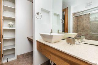 Photo 13: LA JOLLA Condo for sale : 1 bedrooms : 6455 La Jolla Blvd #346