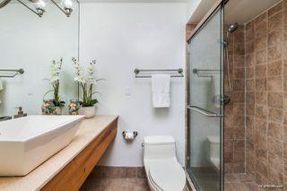 Photo 12: LA JOLLA Condo for sale : 1 bedrooms : 6455 La Jolla Blvd #346